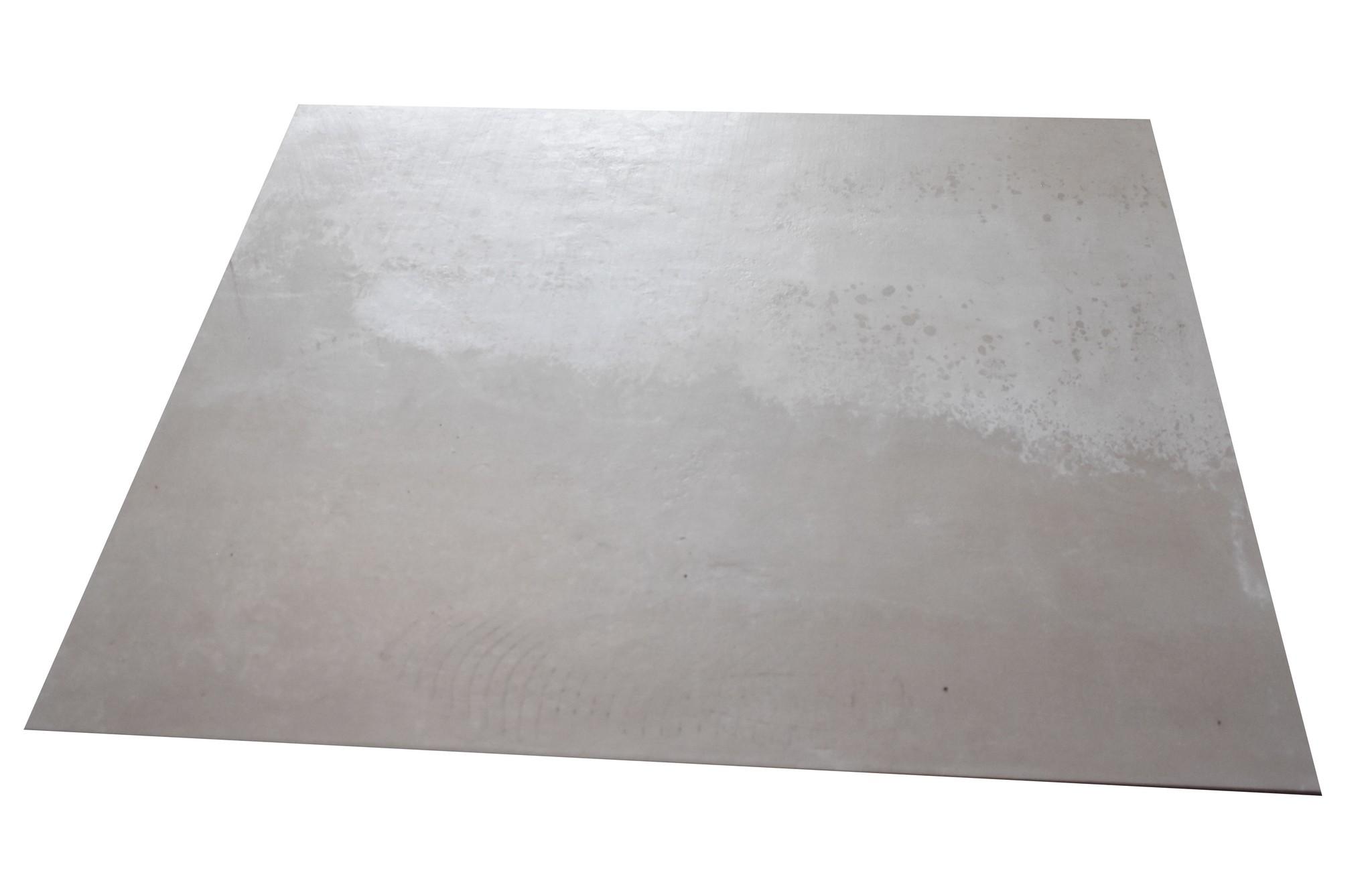 Dalles de sol Concrete Beige