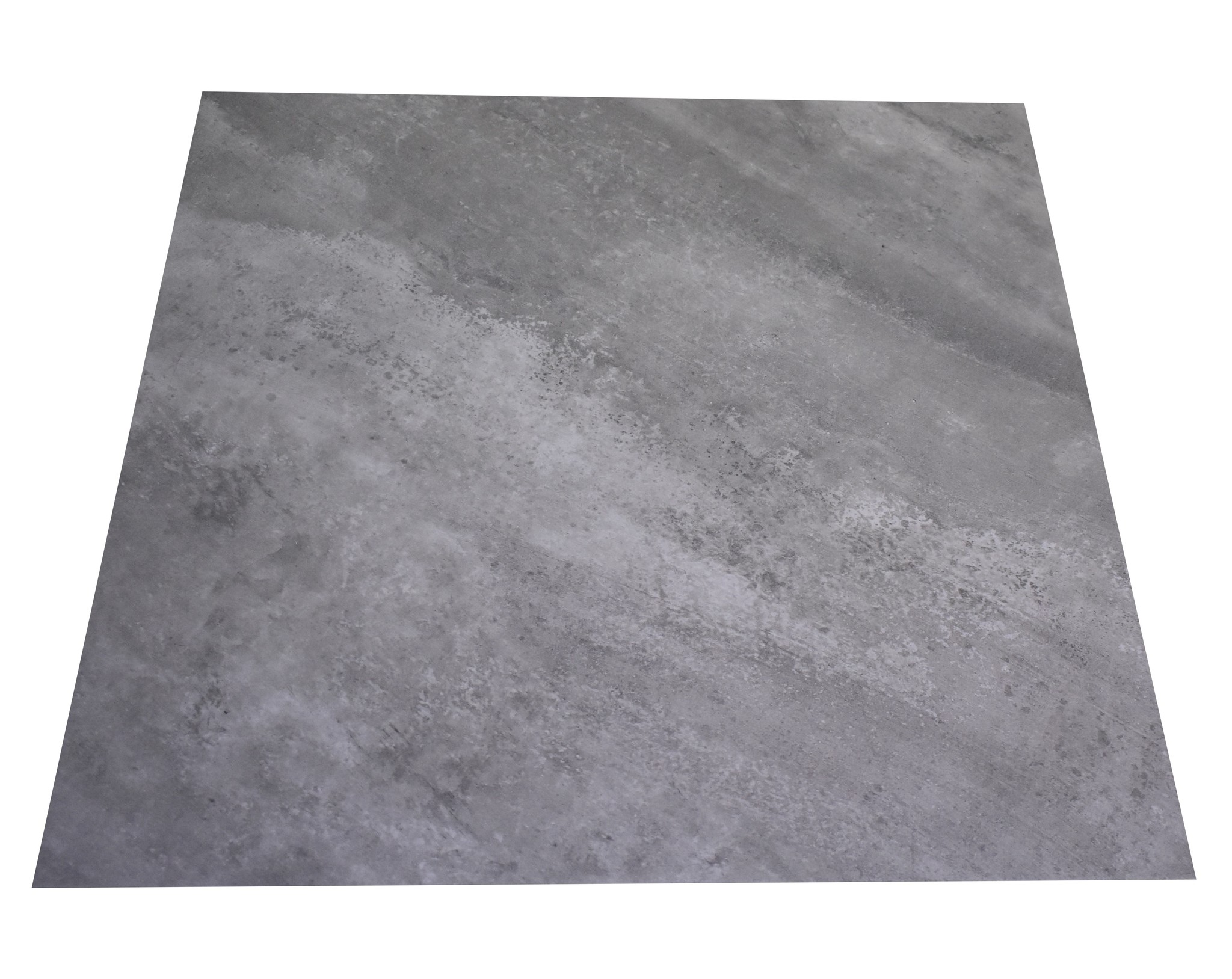 Bodenfliesen Concrete Grau