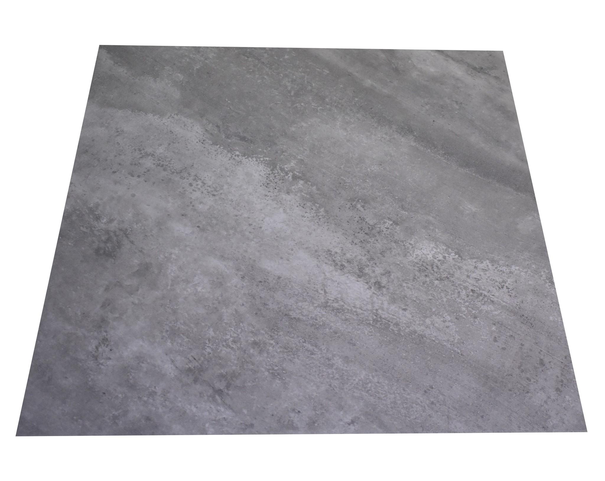 Floor Tiles Concrete Gray