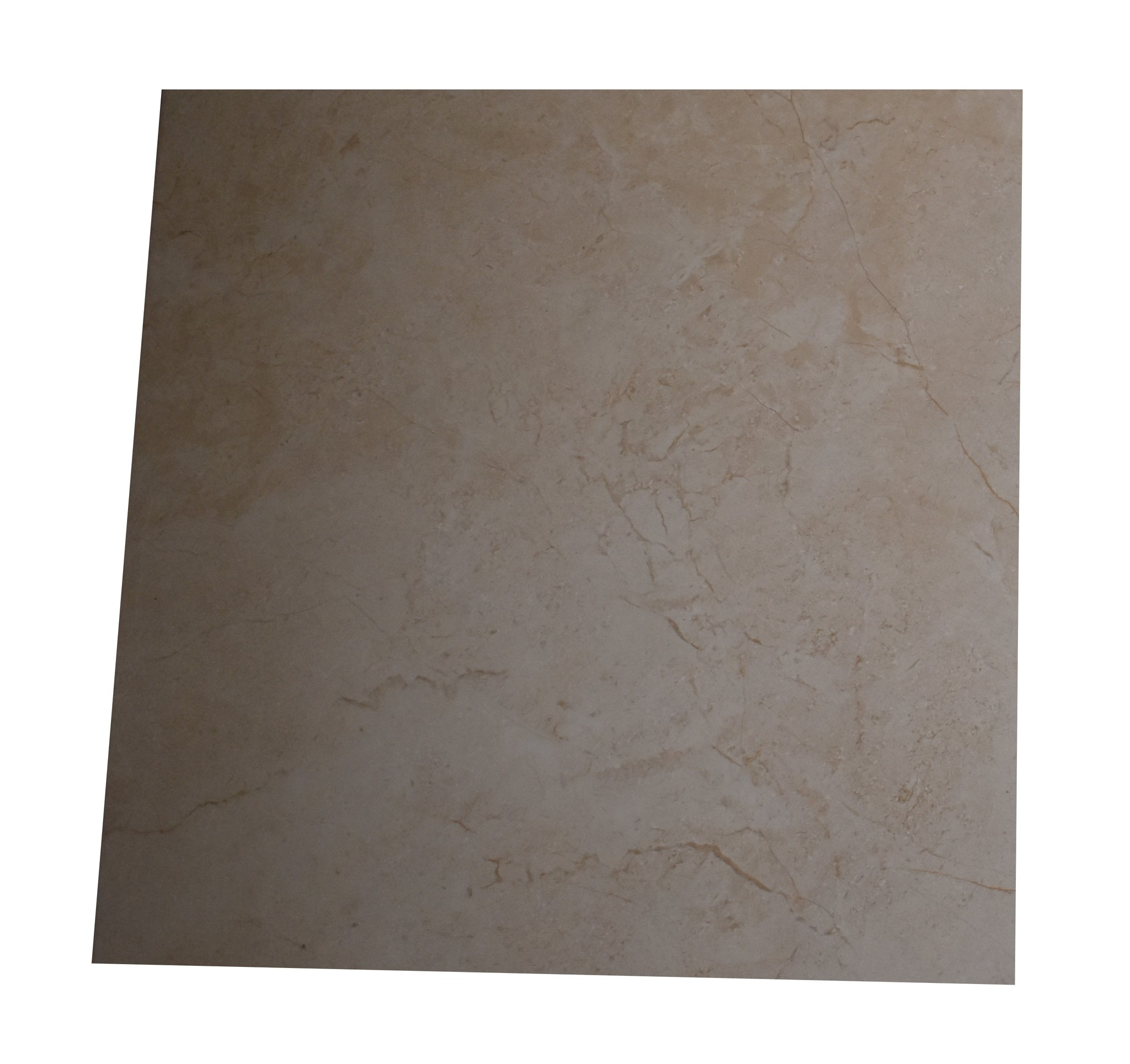 Crema Marfil Płytki podłogowe
