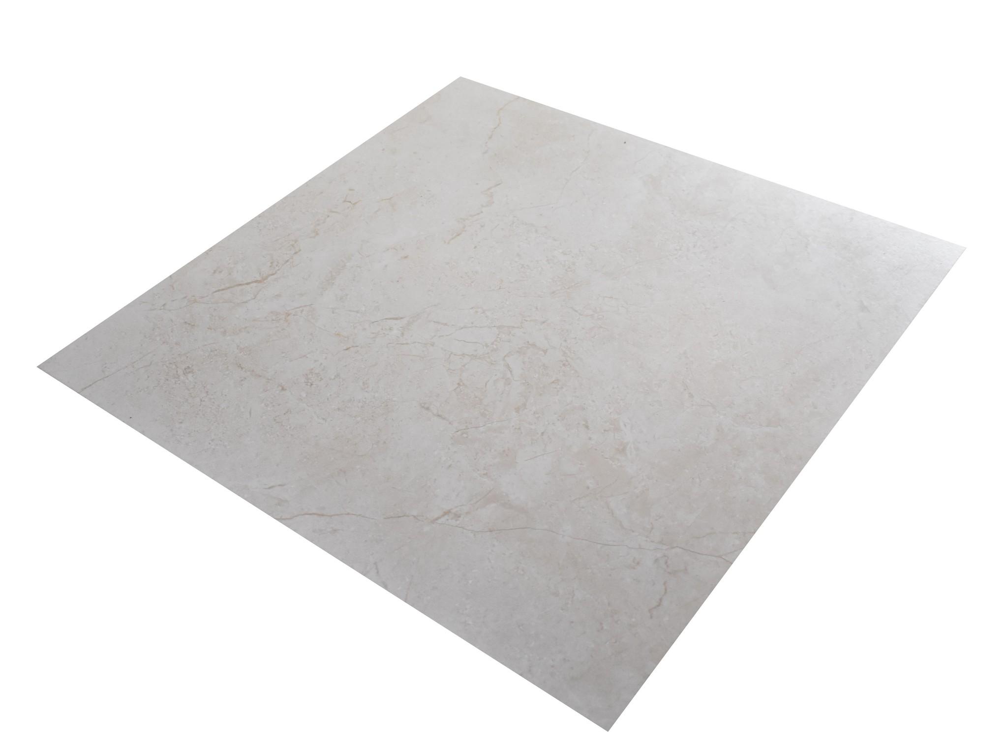 Floor Tiles Crema Marfil