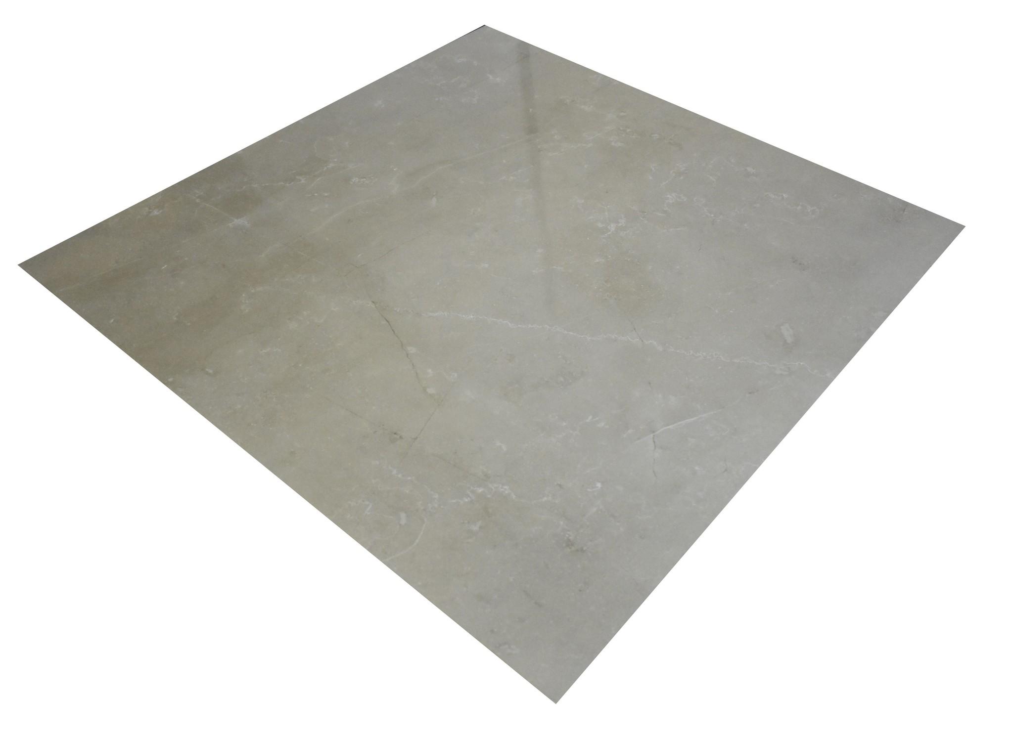 Cuzzo Grau vloertegels