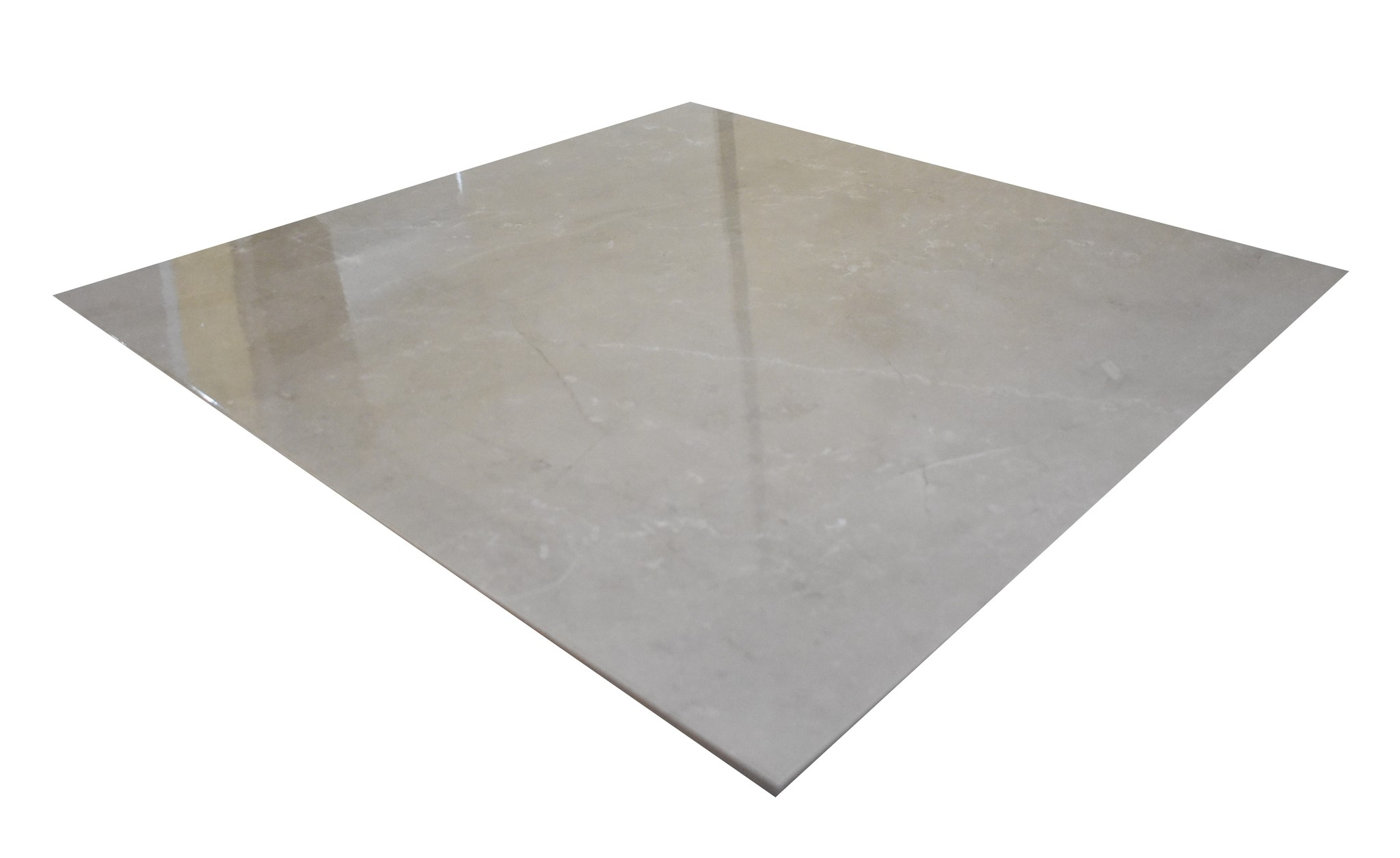 Floor Tiles Cuzzo Grey