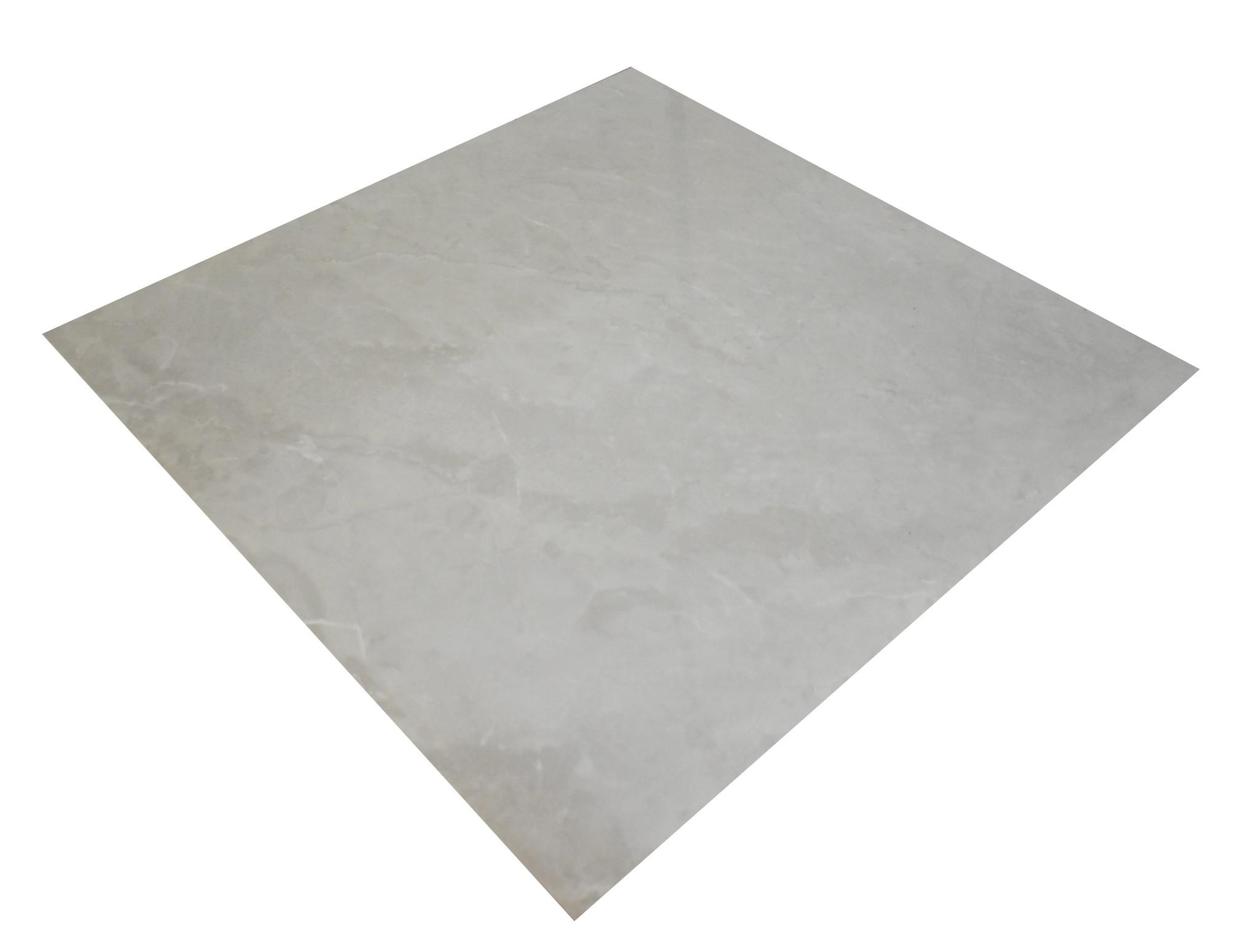 Carrelage Cuzzo Blanc