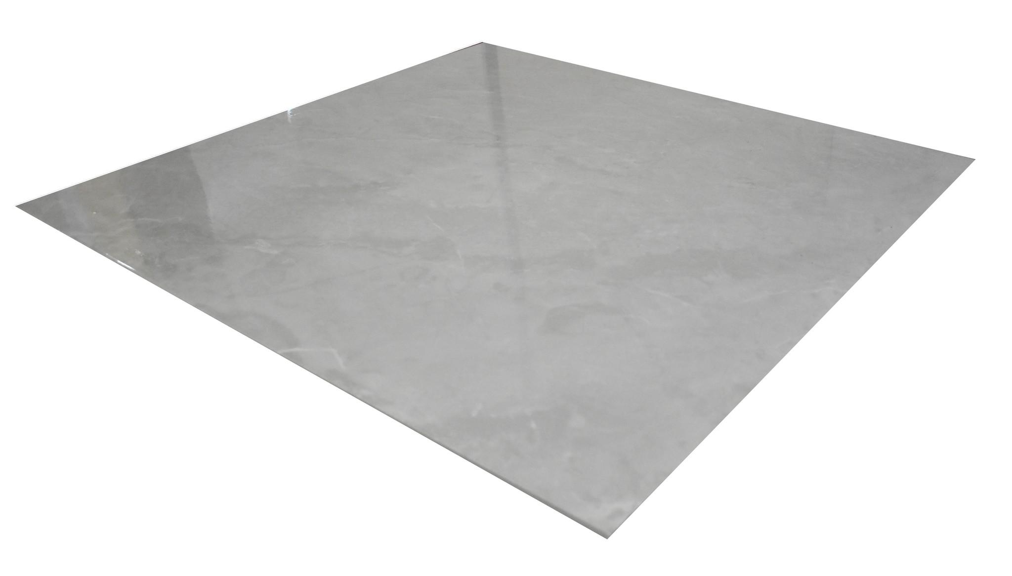 Cuzzo Weiß Bodenfliesen