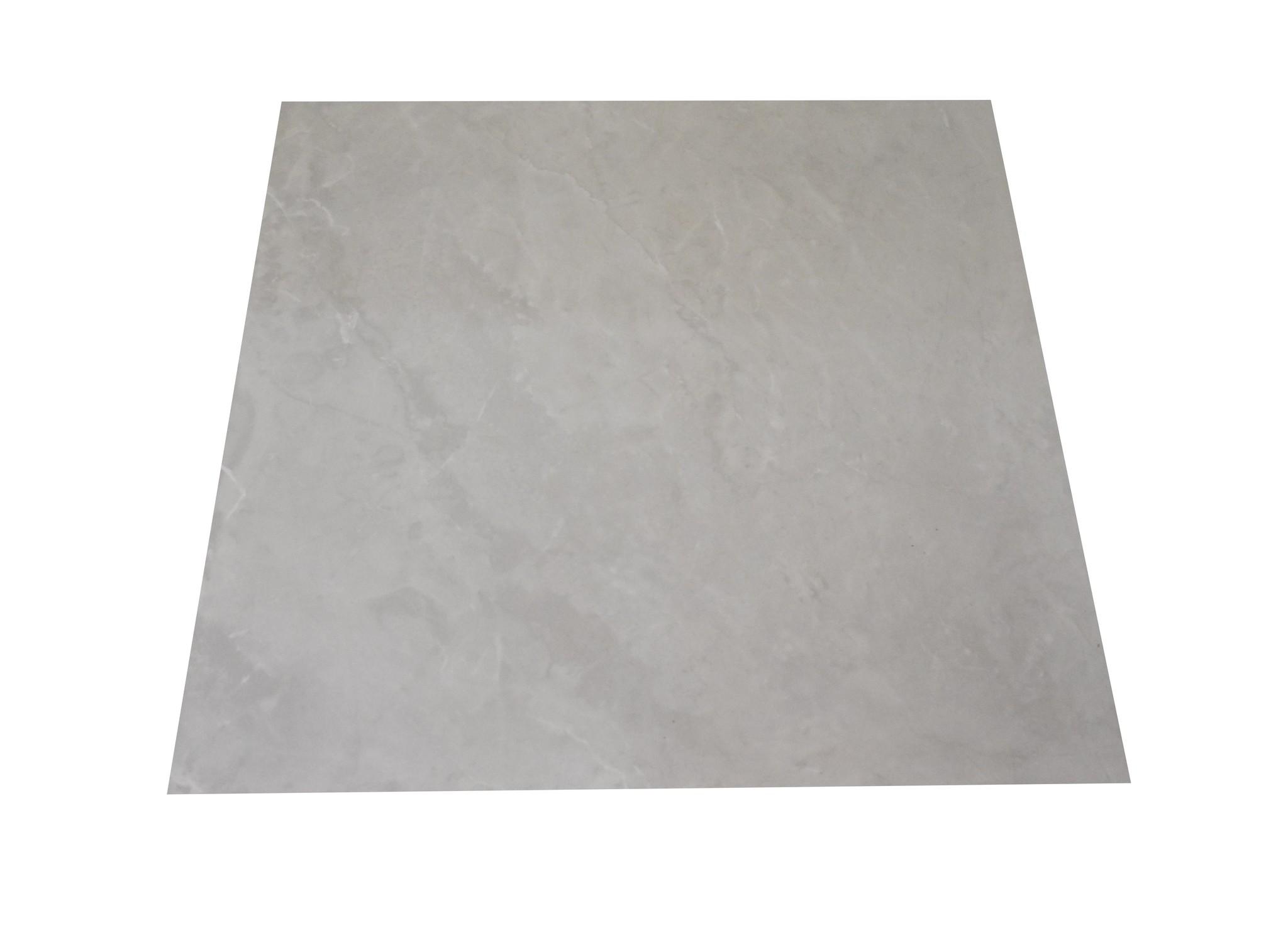 Floor Tiles Cuzzo White