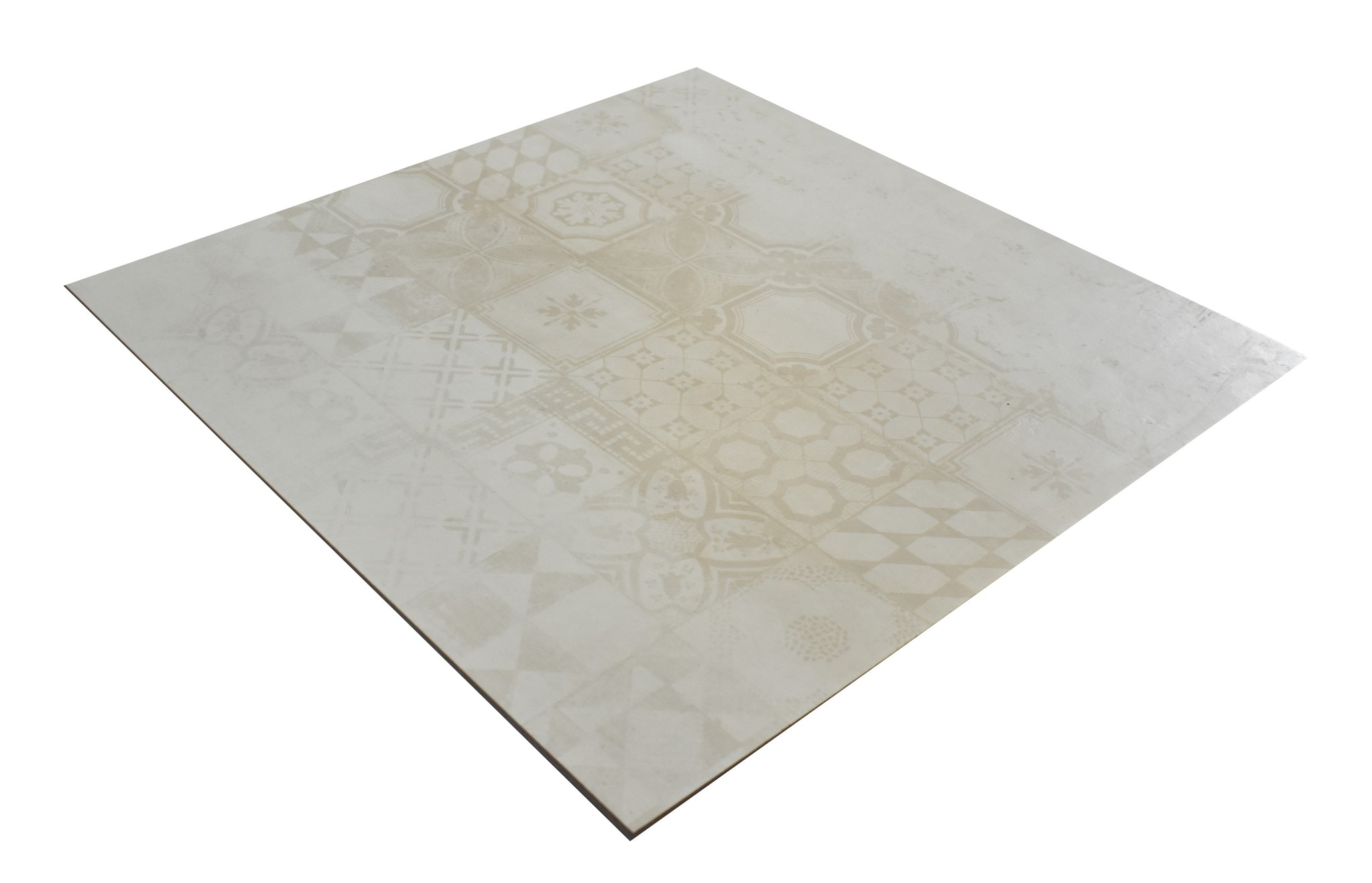 Decor Avorio Floor Tiles