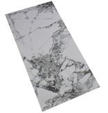 Jnvisible Grau Płytki podłogowe