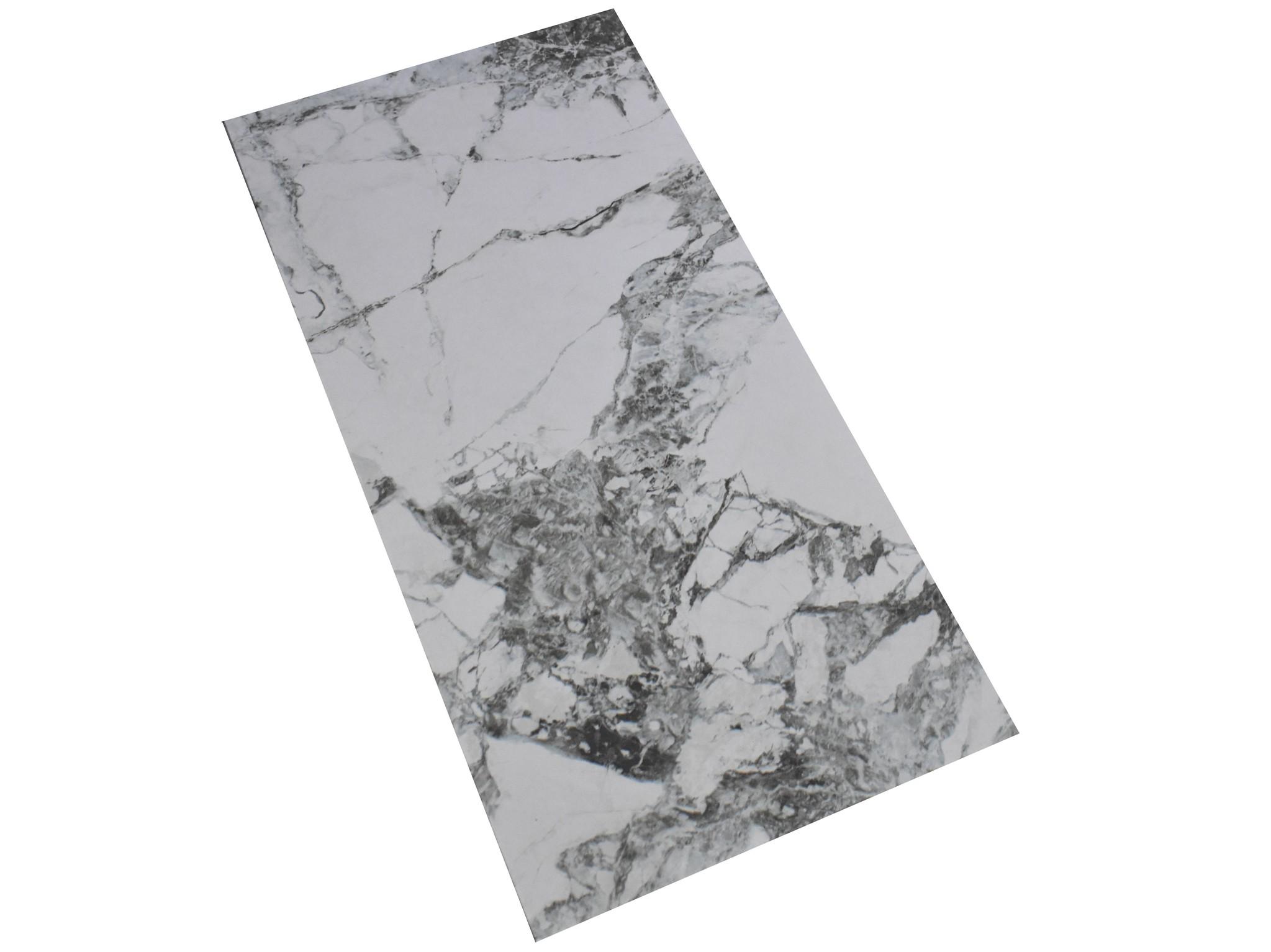 Floor Tiles Invisible Grau