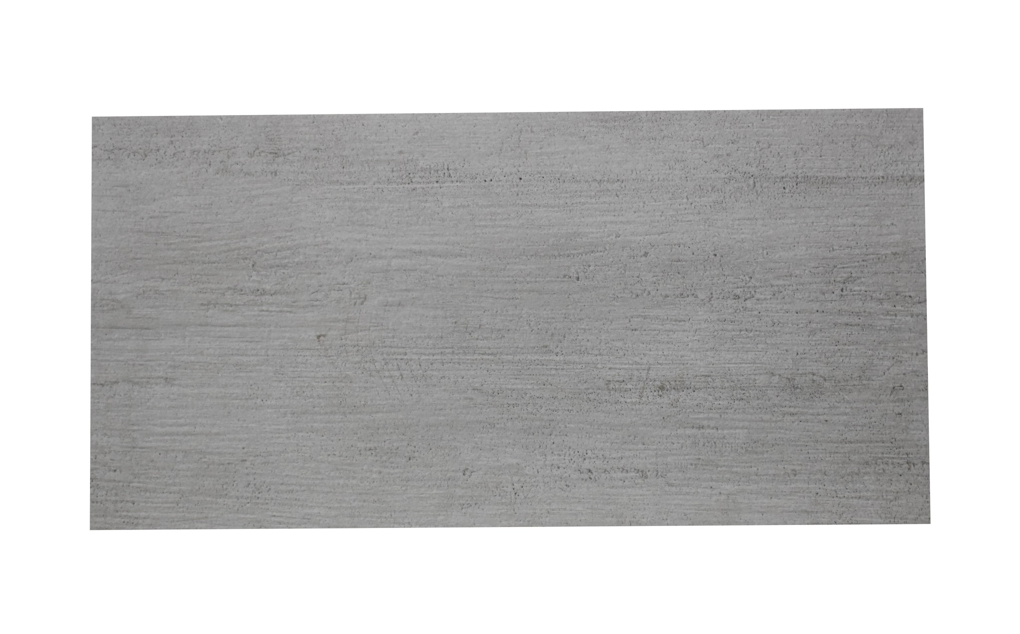 Jroco Plunc Płytki podłogowe