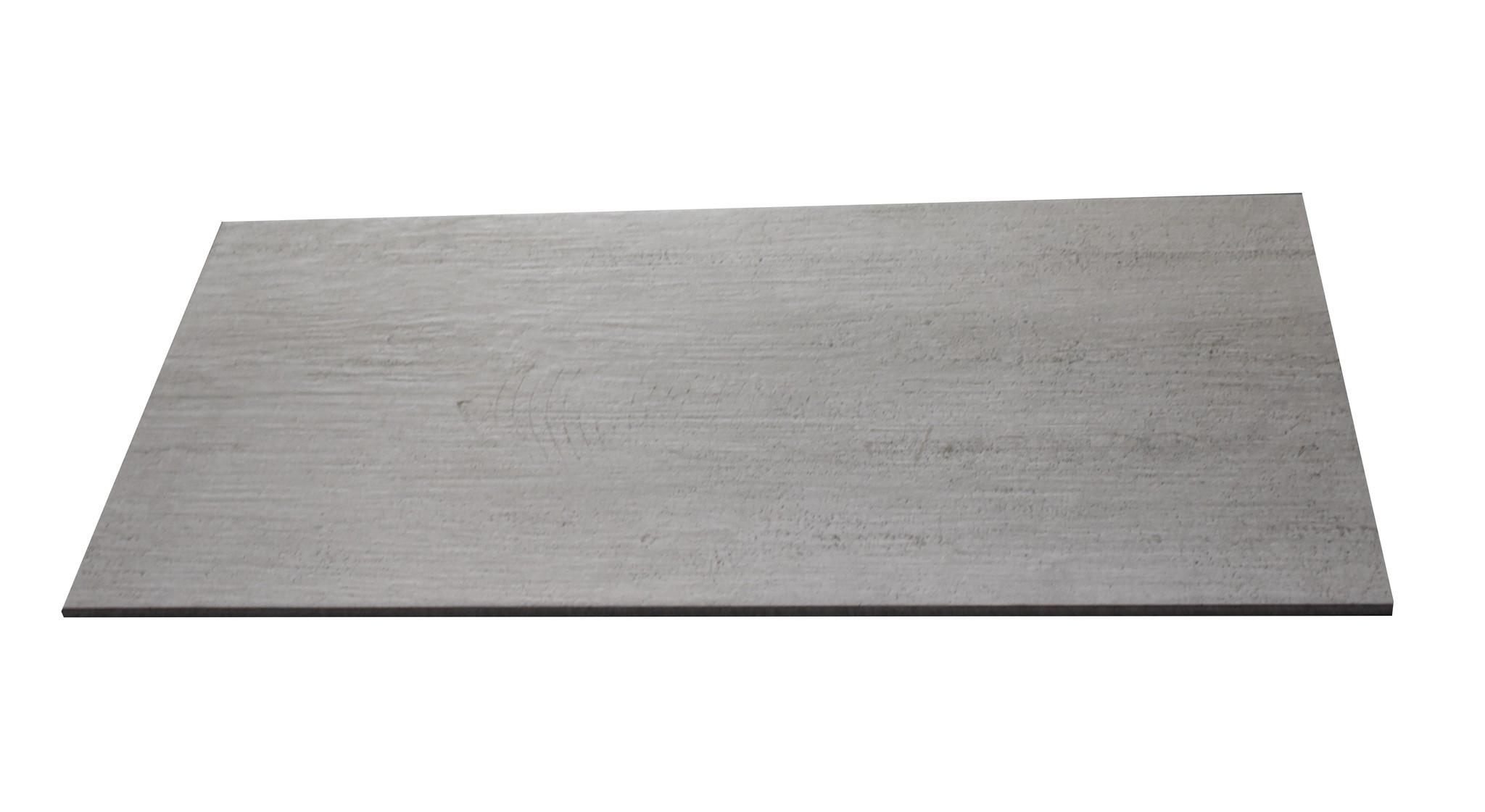 Jroco Plunc vloertegels