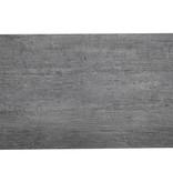 Jroko Atranle Floor Tiles