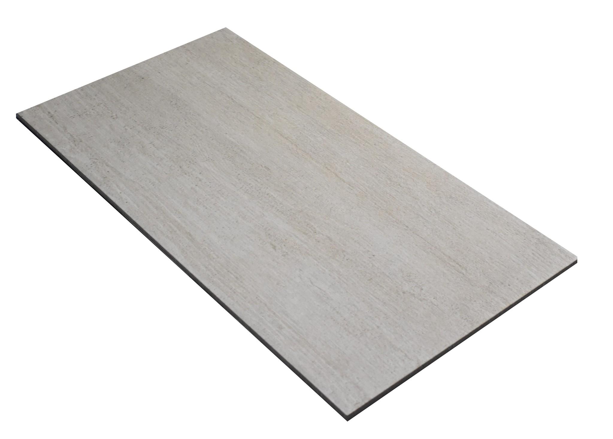 Iroko Beige Floor Tiles