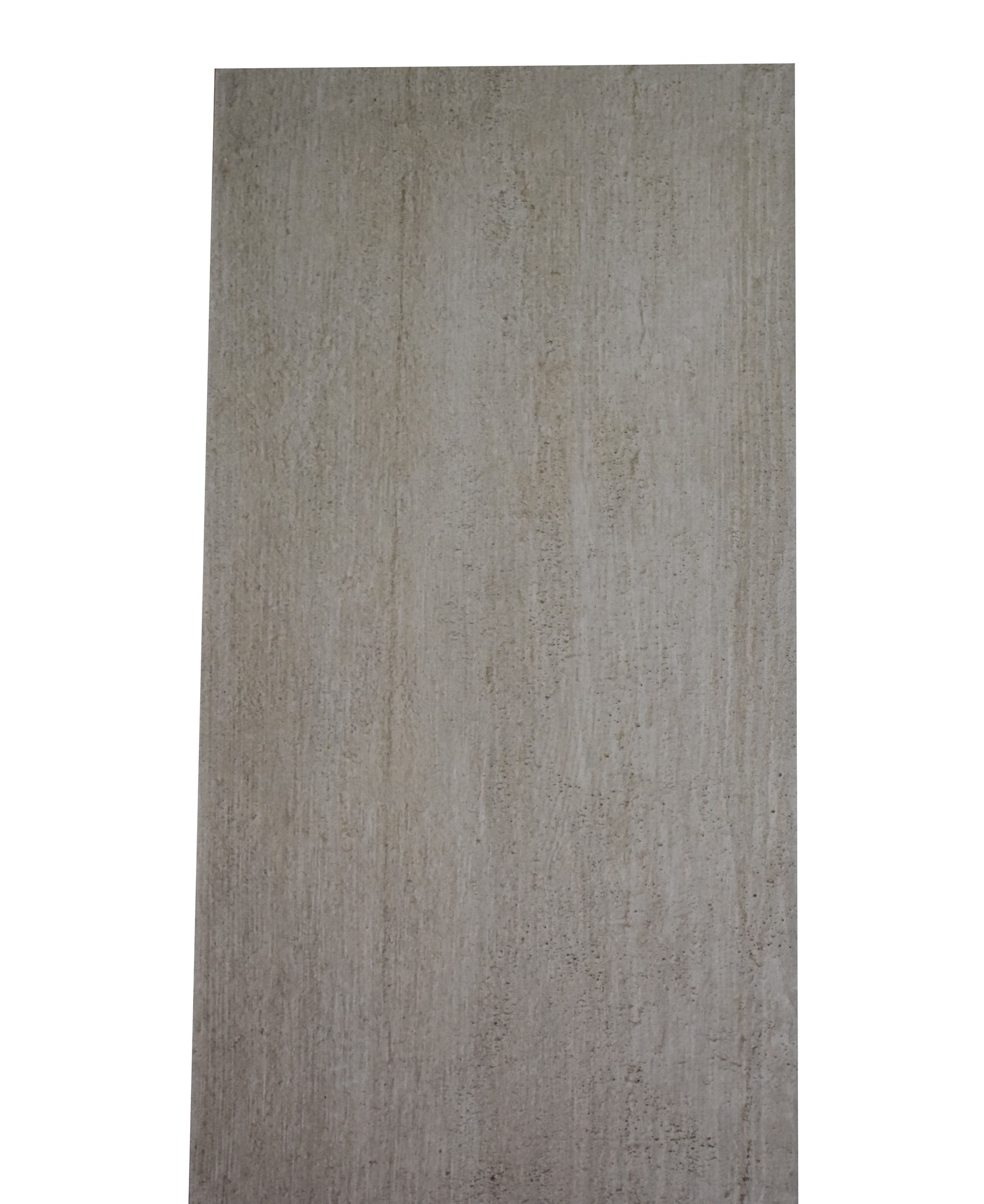 Jroko Beige Floor Tiles