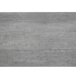 Iroko grau vloertegels