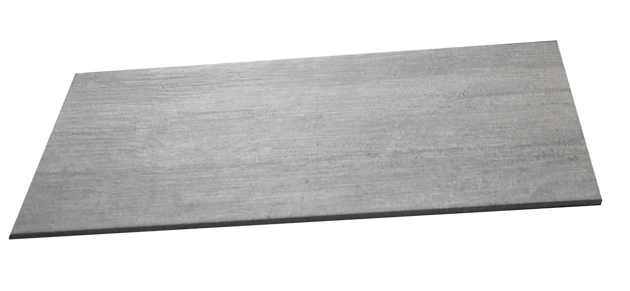 Jroko grau Floor Tiles