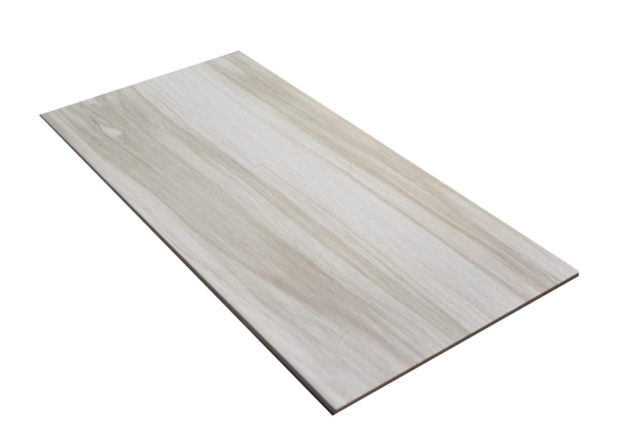 Karystos Beige Floor Tiles