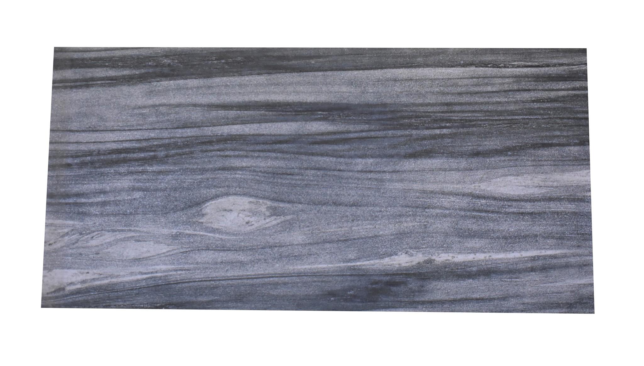 Karystos Black Floor Tiles