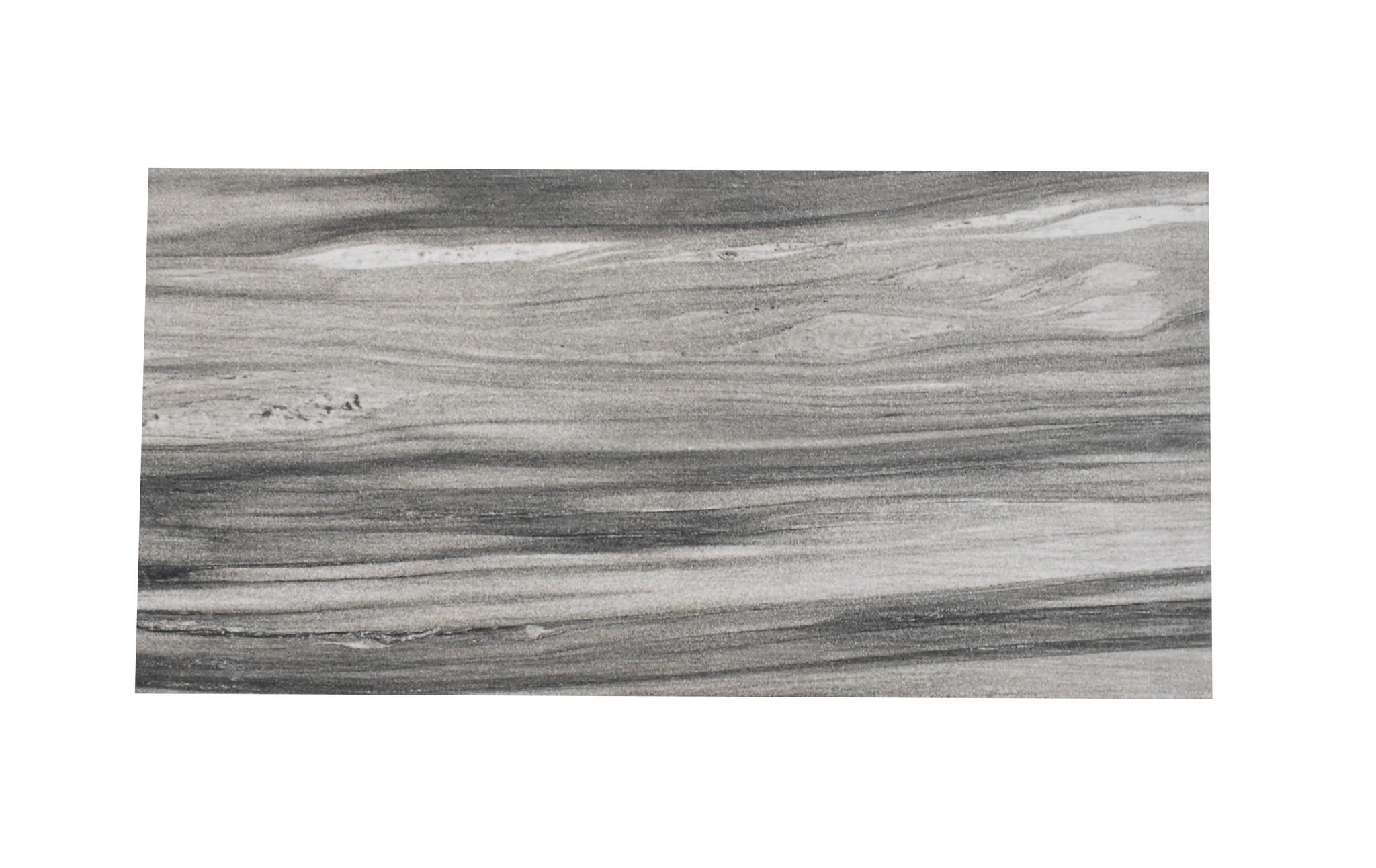 Karystos Brown Płytki podłogowe