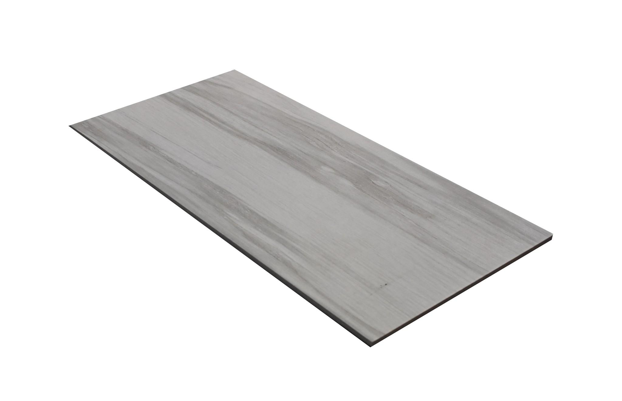 Karystos White Płytki podłogowe