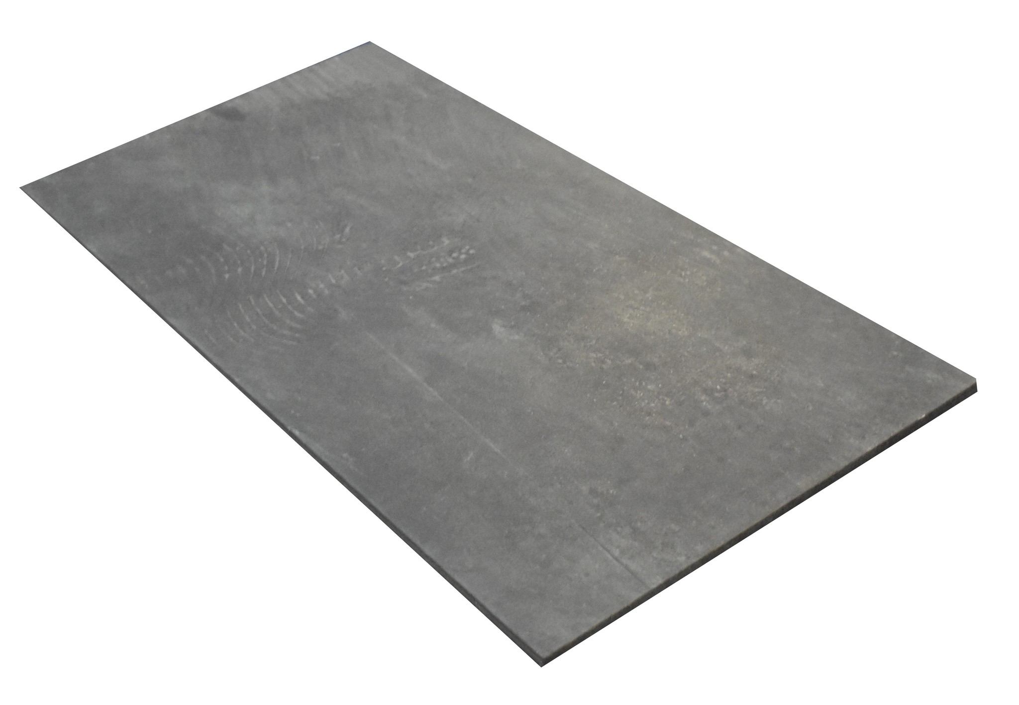 Carrelage Loft Grey