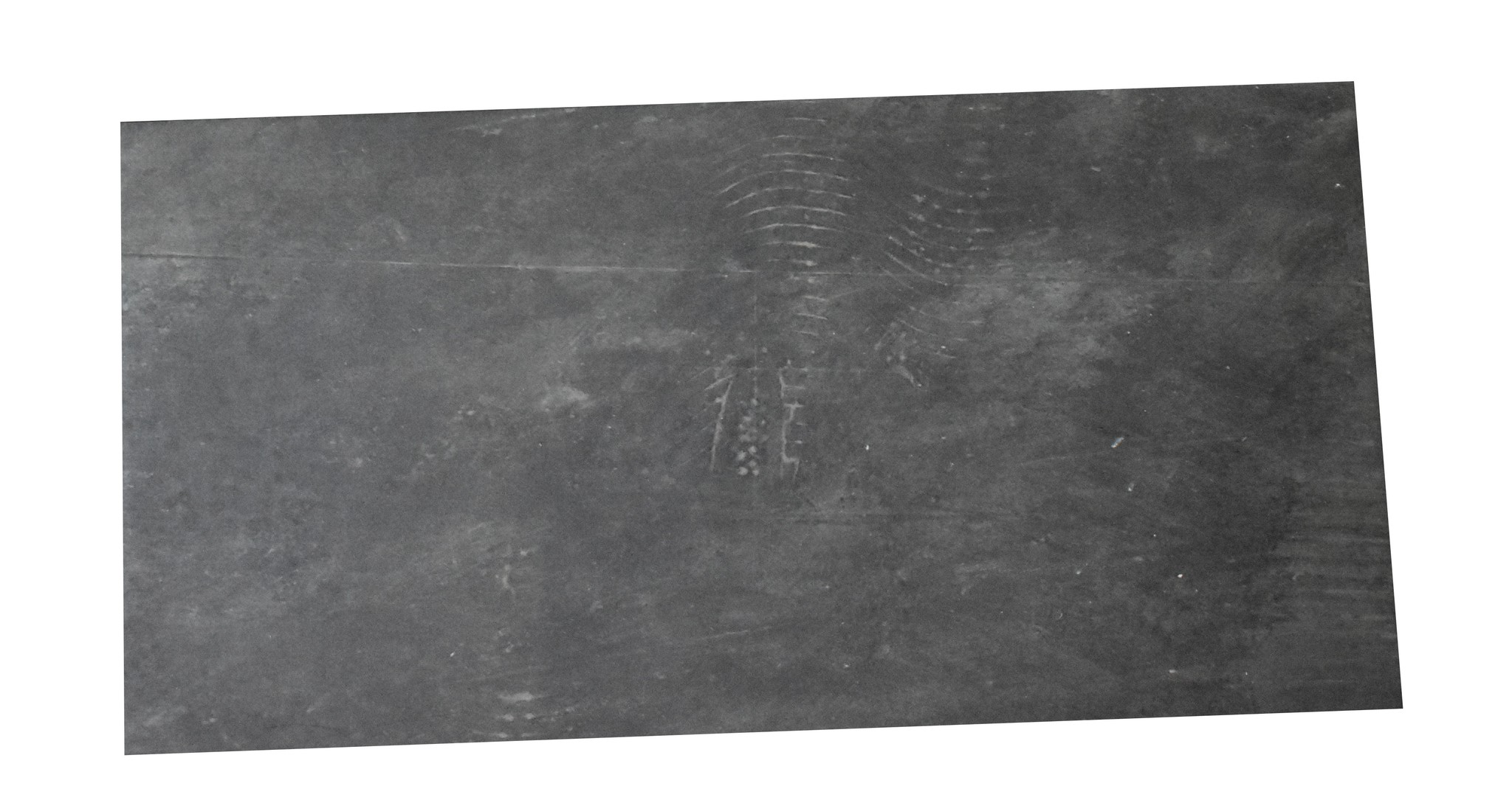 Loft Anthracite Floor Tiles