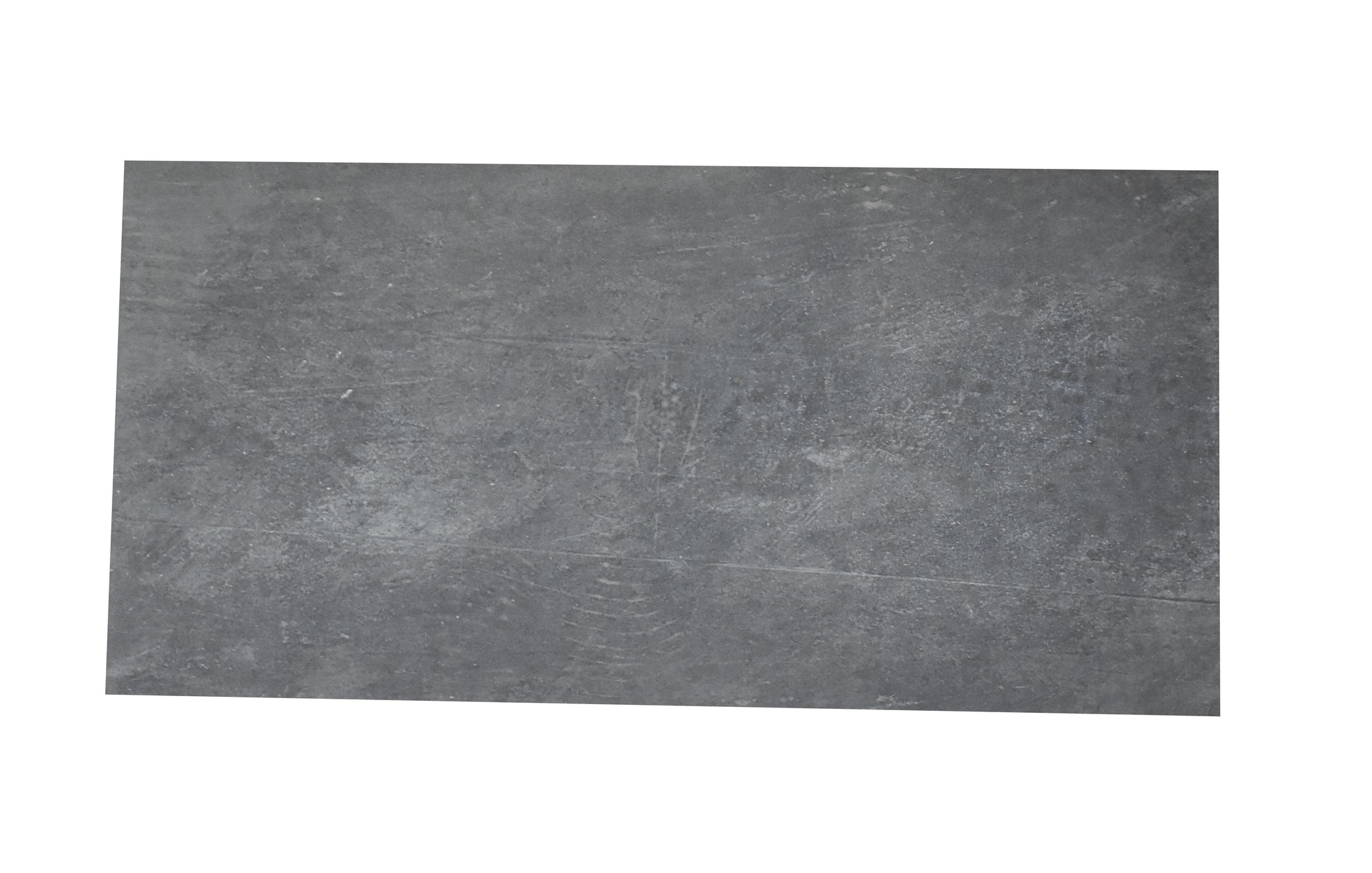 Carrelage Loft Anthracite