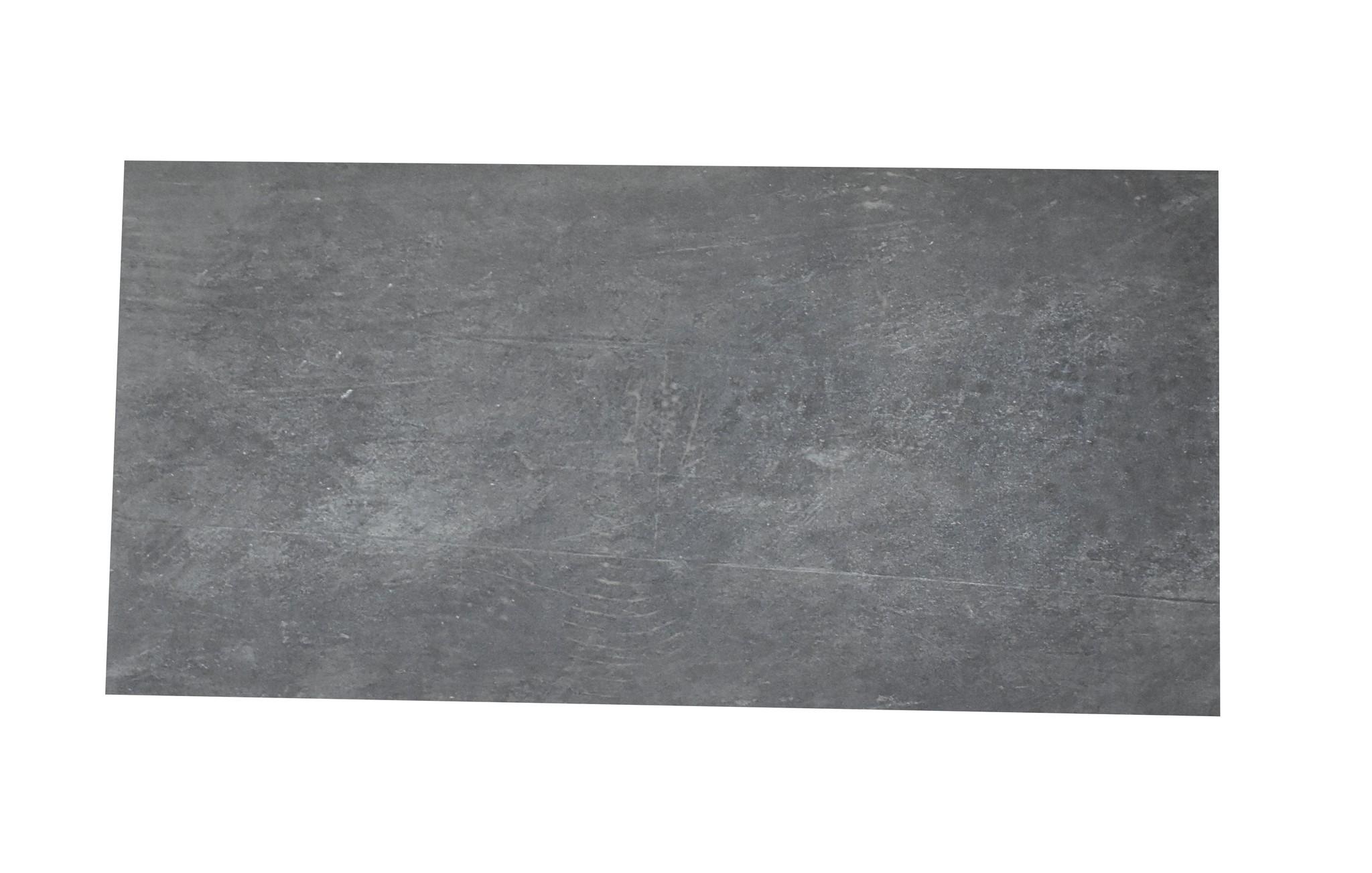 Vloertegels Loft Grey