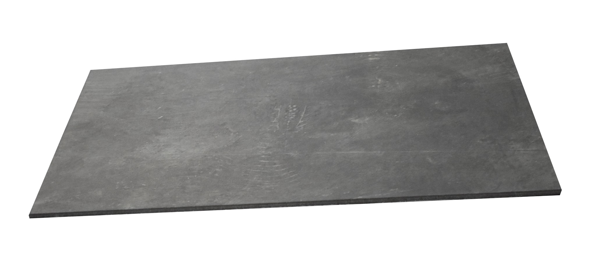 Loft Anthracite Płytki podłogowe