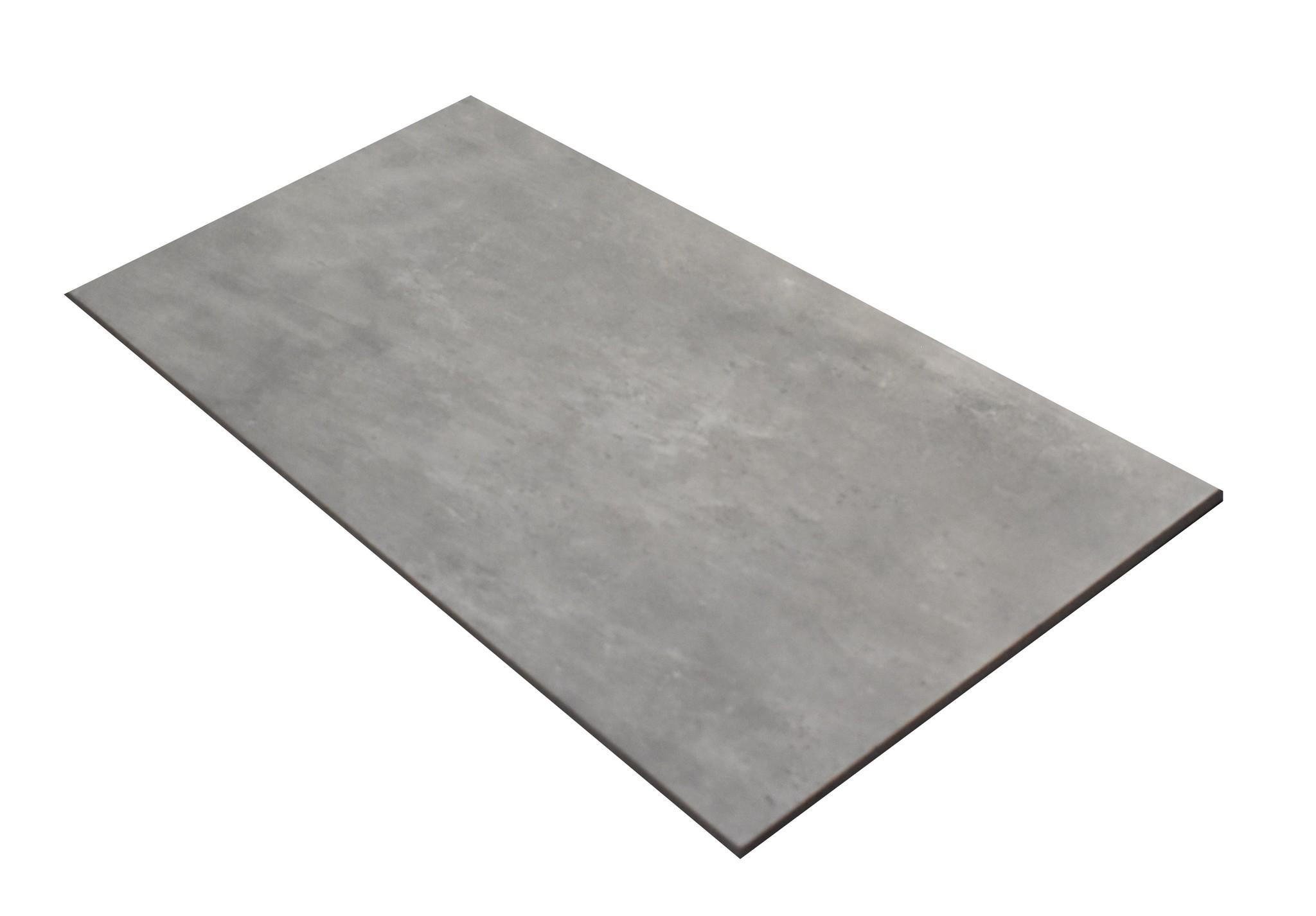 Loft Asha Floor Tiles