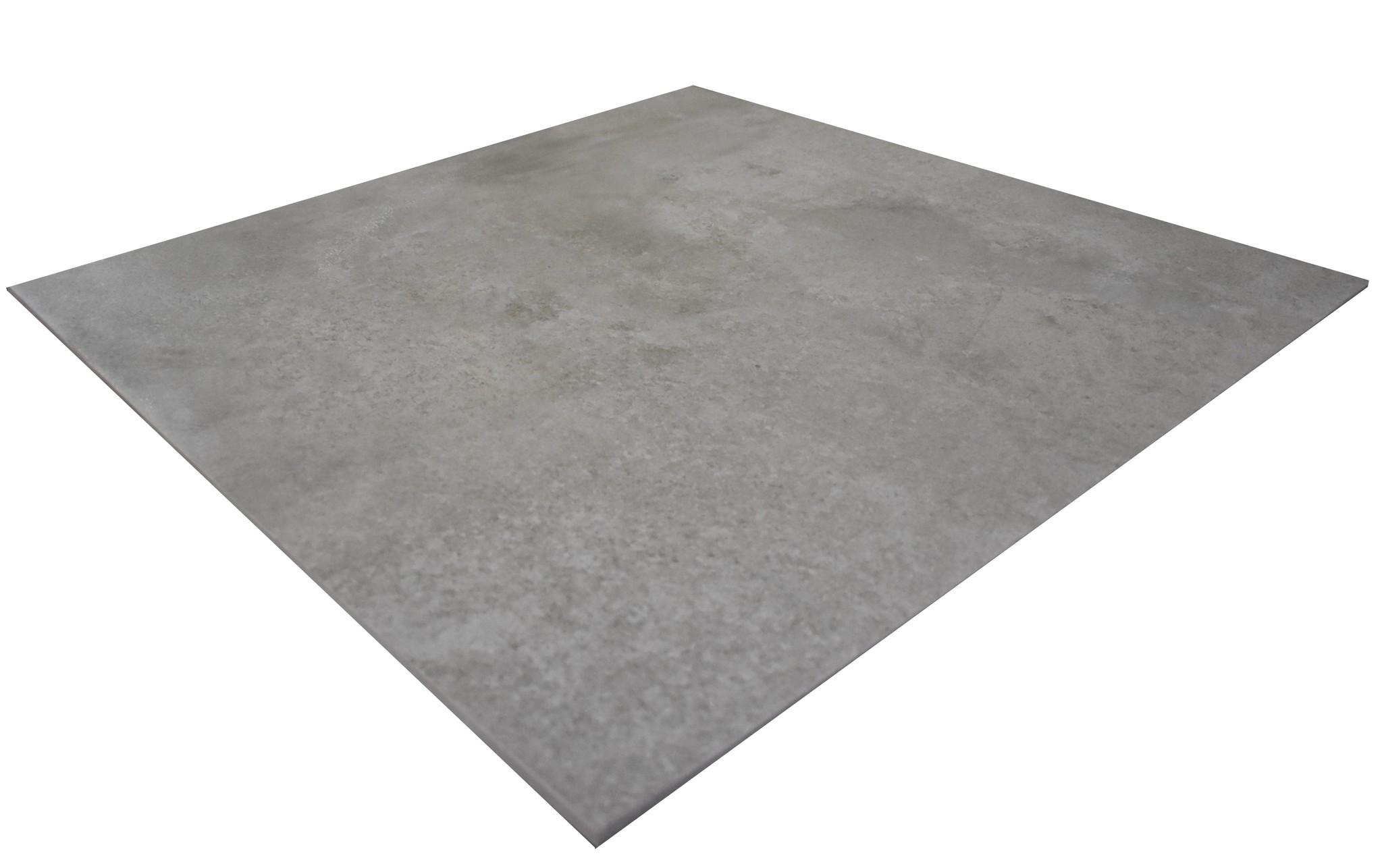Floor Tiles Metallique Perla