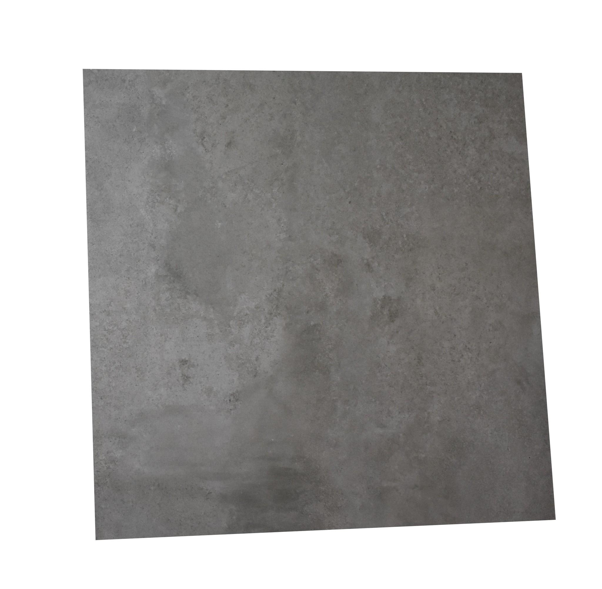 Metallique Perla Bodenfliesen