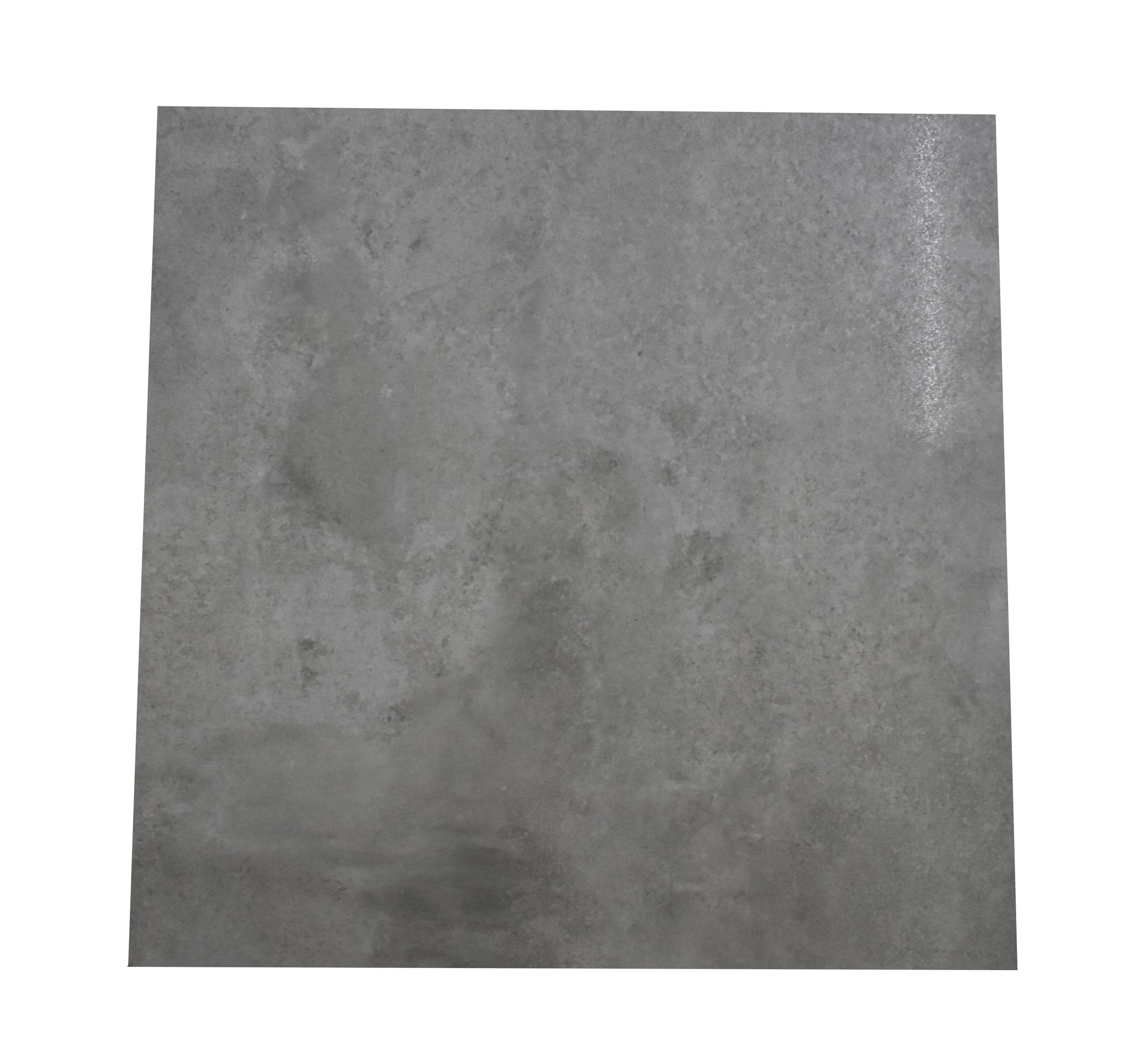 Metallique Perla Floor Tiles