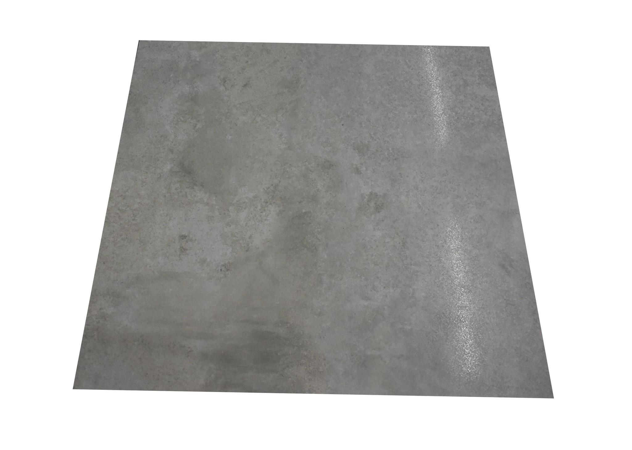 Metallique Perla vloertegels