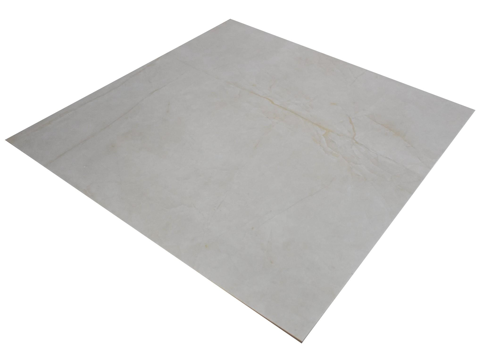 Montocoto Crema vloertegels