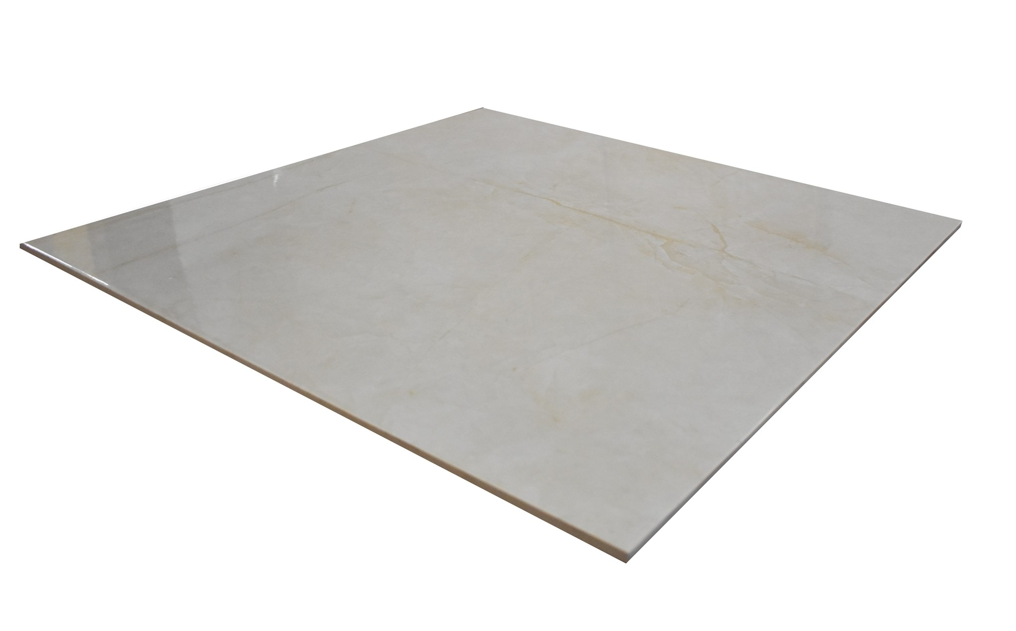 Floor Tiles Montocoto Crema