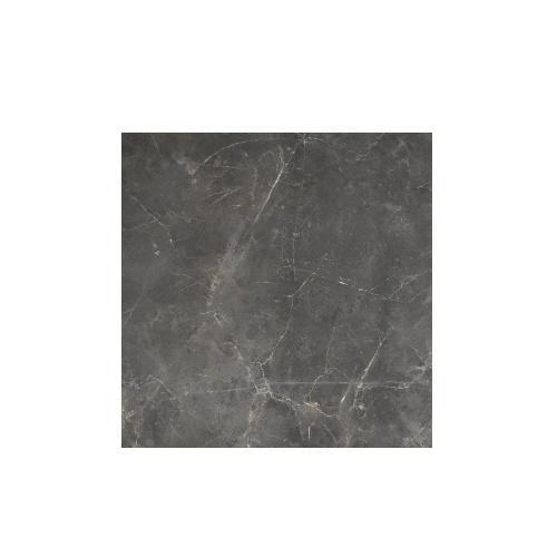 Floor Tiles Boch Mocka