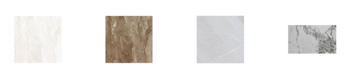Bodenfliesen aller Art mit riesiger Auswahl an europäischer Qualität