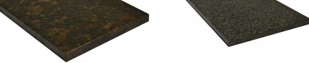Warum ist Ninos Naturstein & Fliesen die ideale Adresse für Ihre Granit Fensterbank?
