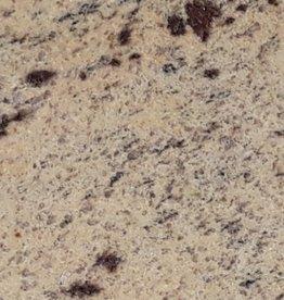 New Kashmir Gold kamień naturalny blat 1 wybór