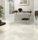 Floor Tiles Dione Ivory