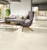 Gothel Cream Floor Tiles