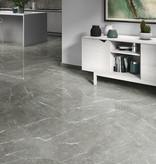 Naxos Steel Floor Tiles