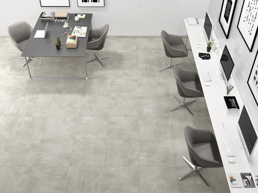 Floor Tiles Puncak Moon