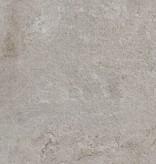 Bodenfliesen Reine Grey