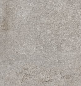 Floor Tiles Reine Grey 60x60x1 cm, 1.Choice