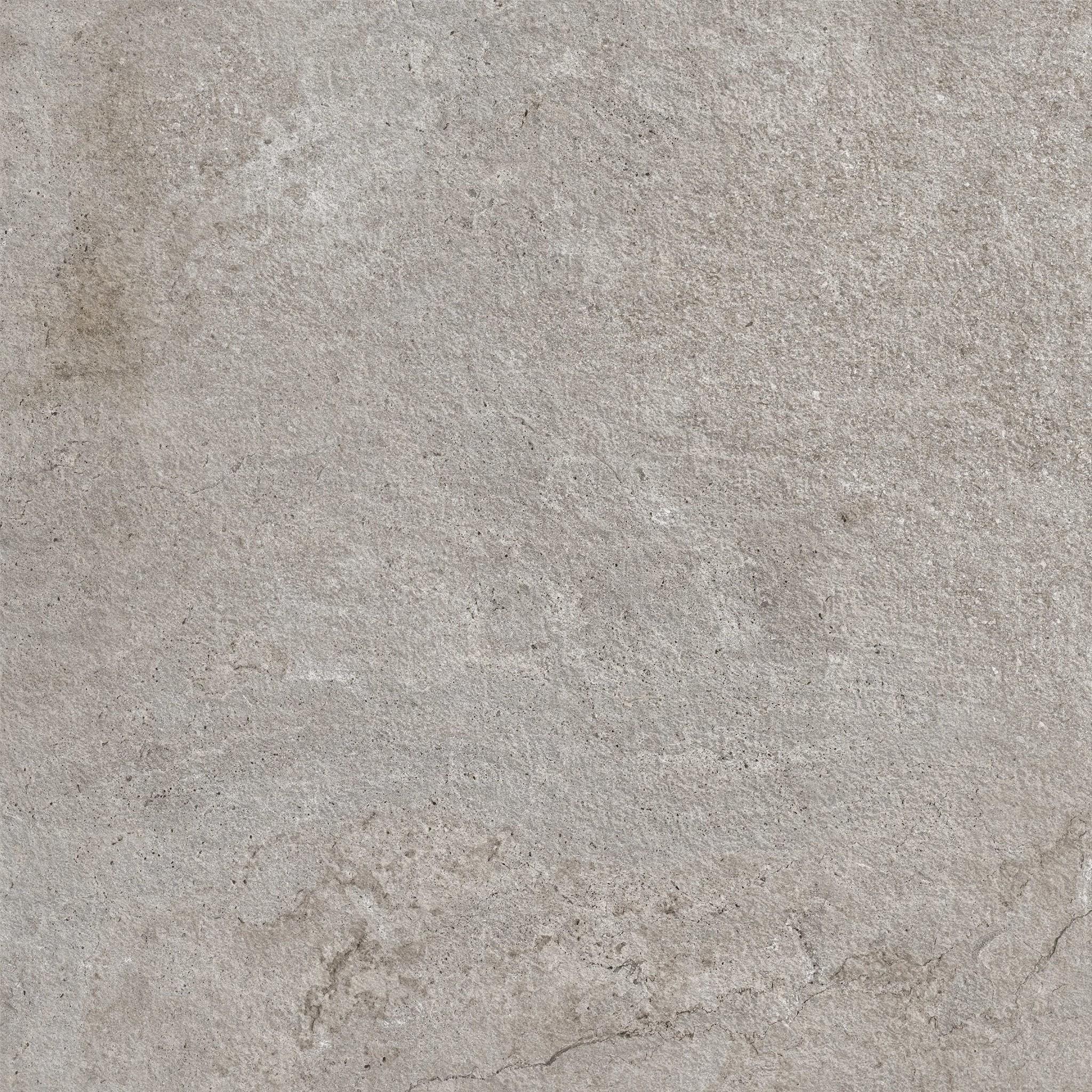 Vloertegels Reine Grey