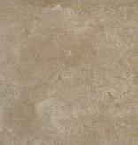 Floor Tiles Reine Walnut