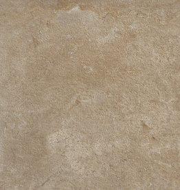 Reine Walnut vloertegels mat, gekalibreerd, 1.Keuz in 60x60x1 cm