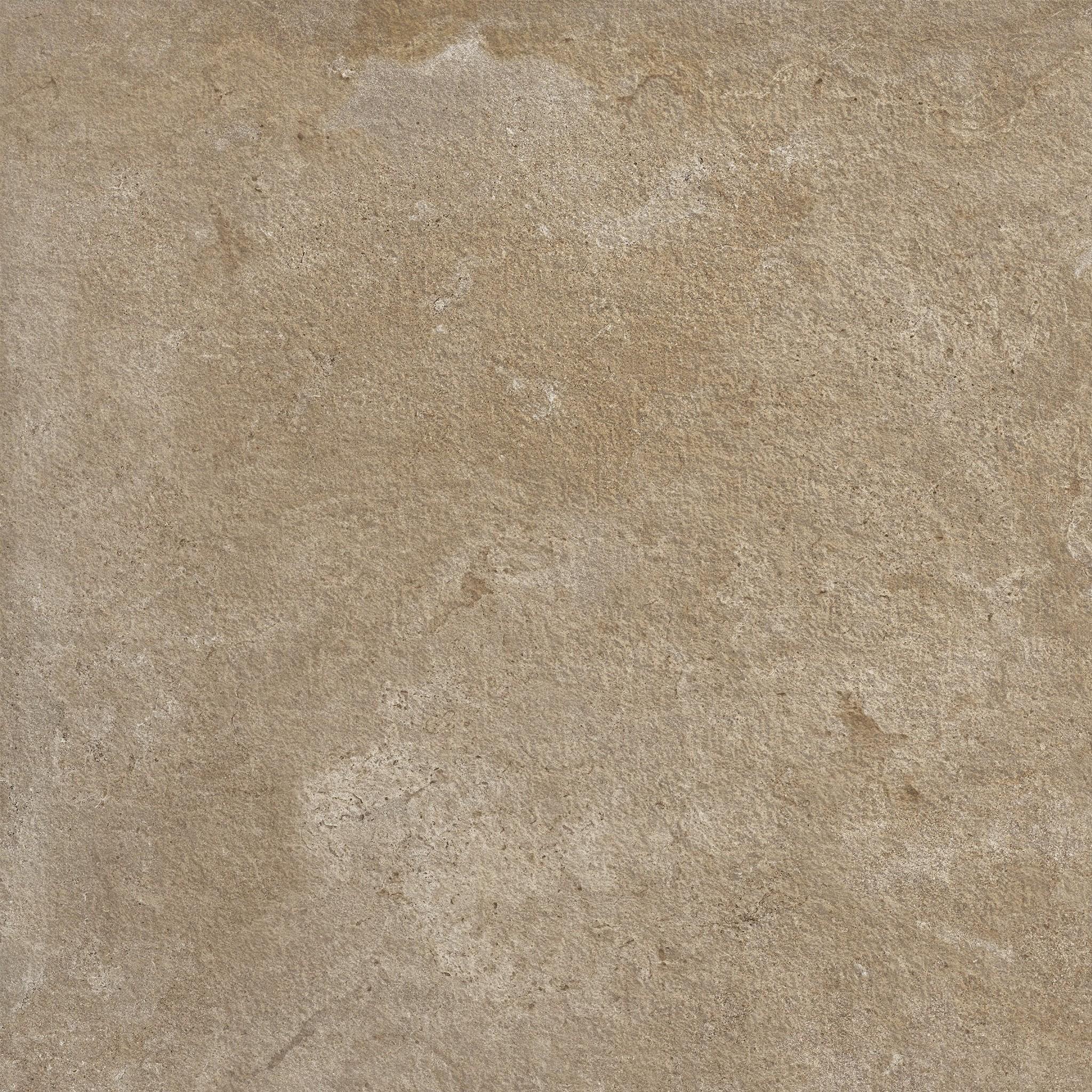 Reine Walnut Floor Tiles